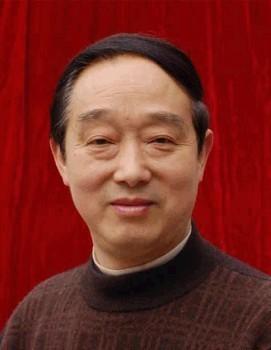 著名黄梅戏音乐人陈儒天