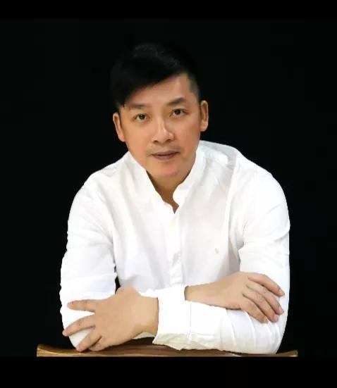 教授 - 黄梅戏百科网