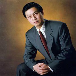 黄梅戏人物_黄梅戏名家 - 黄梅戏百科网
